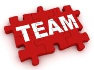 build-a-strong-team-300x225