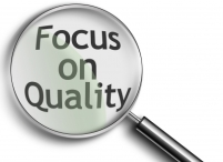 focus-on-quality