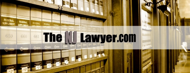 The NJ Lawyer logo 5