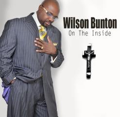 Wilson Album Cver 1.0